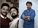 Jayatheertha Will Direct Sudeep S Nephew Sanchith Sanjeev