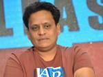Prashanth Raj Will Starts Love Guru