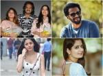 Sandalwood Stars Appreciated Devaki Kannada Movie Teaser