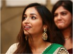 Srinidhi Shetty Gave Mobile Number To Her Unknown Fan