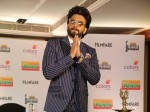 Ranveer Singh Announed 64th Vimal Filmfare Awards 2019 Dates