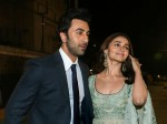 Filmfare Awards 2019 Winners List Alia Bhatt Ranbir Kapoor Take Home Awards For Best Actor