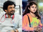 Puri Jagannath Appreciated Devaki Kannada Movie Teaser