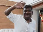 Bullet Prakash React To Ramya Controversial Tweet