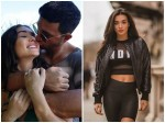 Actress Amy Jackson And George Engagement Will Be Held On May 5th
