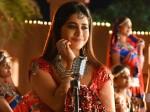 Nabha Natesh Looks Out From Telugu Movie I Smart Shankar