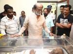 Tamil Famous Director J Mahendran Is No More