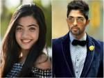 Rashmika Next Movie With Allu Arjun Its Confirmed
