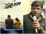 Directors Ravindranath 2nd Movie Titled As Country Made Chaari