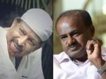 Dr Vishnu Fans Are Express Outrage Against Cm