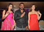 Kanchana 3 Kannada Version Releasing This Week