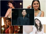 Kannada Actress Who Are Get Success In Other Industry