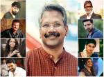 Super Stars Part In Mani Ratnams Ponniyin Selvan