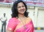 Radhika Sarath Kumar Great Escape In Srilanka Bomb Blast