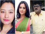 Jaggesh And Shilpa Ganesh Are React To Ramya Statement