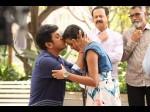 Kavacha Kannada Movie Review