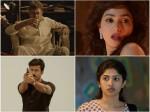 Kavaludari Kannada Movie Trailer Out