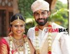 Yuvaraj Kumar Got Married With Sridevi Byrappa