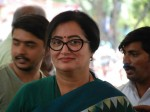 Sumalatha Dedicated Her Victory To Mandya People