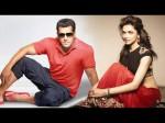 Deepika Padukone Heroine For Salman Khan In Kick