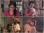 Bell Bottom Kannada Movie Aadhi Jyothi Banyo Video Song Out