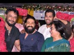 Darshan And Yash Taken Life Risk For Sumalatha