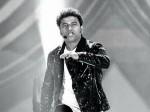 Devi Sri Prasad Gave Music To Tollywood Stars Landmark Movies