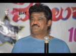 Jaggesh Warns To Twitter Followers
