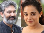 Nithya Menon Playing Importent Roal In Rajamouli Rrr Movie