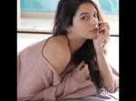 Kannada Actress Tanya Hope Bagged A New Tollywood Film