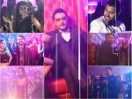 Amar Movie Joru Paattu Song Released