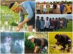 Maharshi Movie Weekendfarming Concept Inspiring Many People