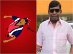 Who Is Nesamani Why He Is Trending In Twitter