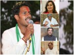 The 7 Statements That Led To Nikhil S Defeat In Mandya