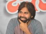 Pawan Kalyan Next Movie Remuneration 30 Cr