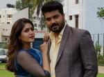 Meghana Raj Confirms Her Next Movie