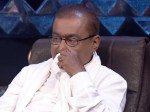 Hamsalekha Says Mother Is A Real Mahaguru