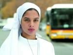 Amar Movie Tanya Hope Character Inspired By Actress Mahalakshmi