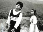 Years Anand Kannada Movie