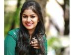 Sanjana Anand Got Huge Offers In Sandalwood