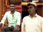 Two Comedy Actors Participate In Weekend With Ramesh