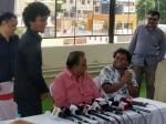 Sp Balasubrahmanyam Inaugurated Sadhu Kokilas New Music Studio