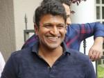Puneeth Rajkumar Supports Weneedemergencyhospitalinkodagu Campaign