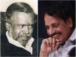 Tn Seetharam Spoke About Puttanna Kanagal Working Style