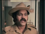 Rishab Shetty Starrer Bell Bottom Film Will Release In Japan
