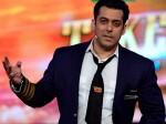 Salman Khan Will Be Earn 400 Crores From Bigg Boss
