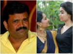 Actress Shruti Daughter Gowri Sent A Message For Her Father