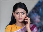 Janaki Solves The Controversy Over Chirantan And Chanchala Marriage