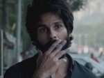 Shahid Kapoor Starrer Kabir Singh Set To Entered 100 Cr Club In Just Five Days