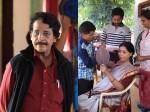 Shyamala And Harikumar Prepared To Shooting In Magalu Janaki